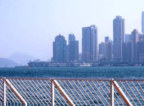 画像ー268 香港 091-2