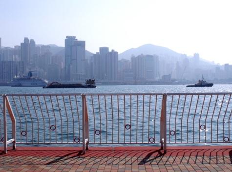 画像ー268 香港 092-2