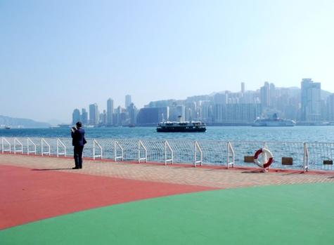 画像ー268 香港 097-2