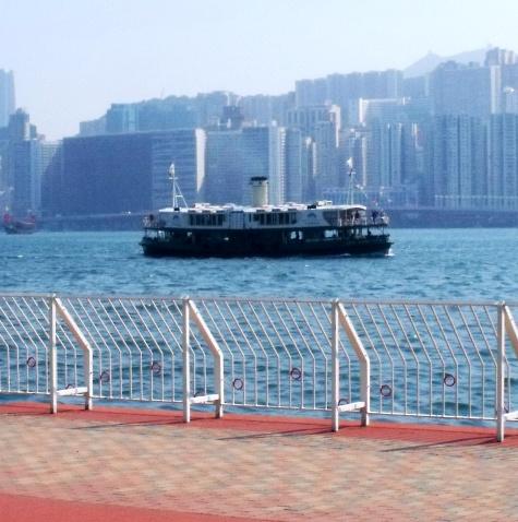 画像ー268 香港 097-3