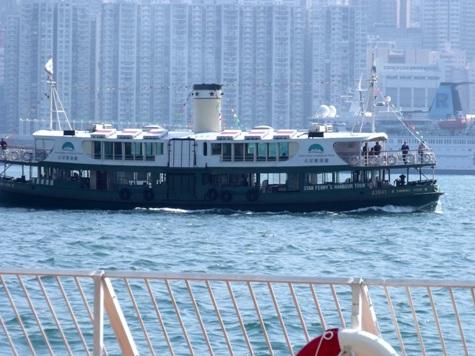 画像ー268 香港 098-2