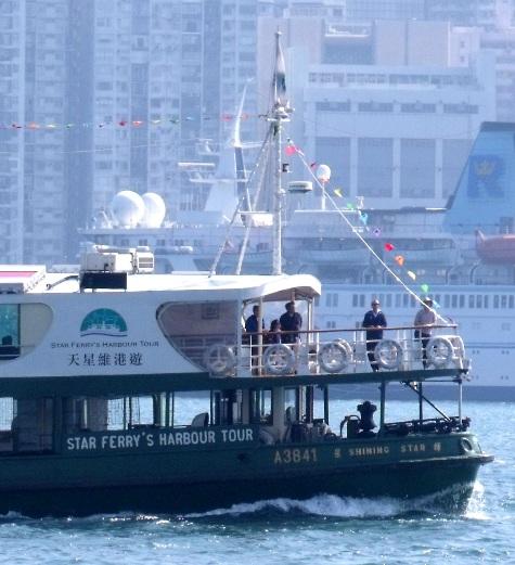 画像ー268 香港 098-3