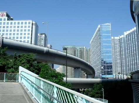 画像ー268 香港 099-2