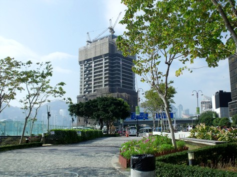 画像ー270年末&香港2 007-1-2
