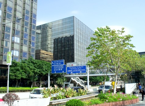 画像ー270年末&香港2 014-1-2