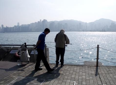画像ー270年末&香港2 016-1-2