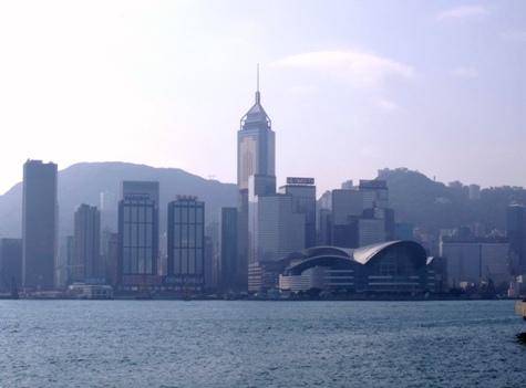 画像ー270年末&香港2 021-1-2