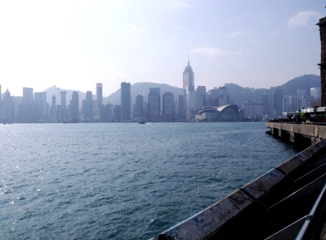 画像ー270年末&香港2 019-1-2