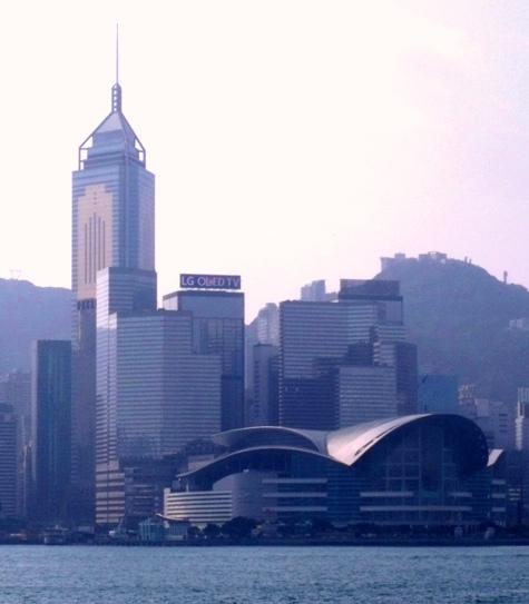 画像ー270年末&香港2 021-1-3