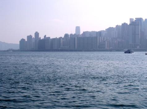 画像ー270年末&香港2 022-1-2