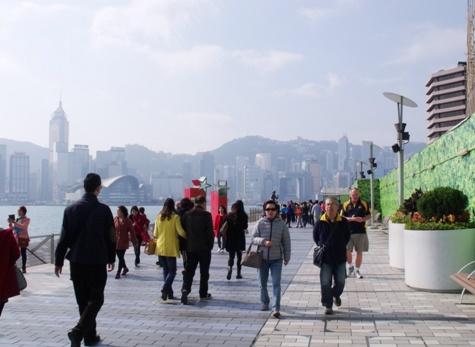 画像ー270年末&香港2 024-1-2
