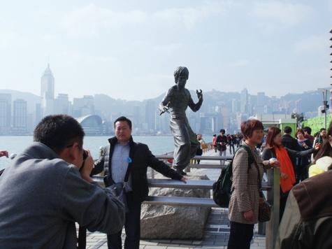 画像ー270年末&香港2 026-1-2