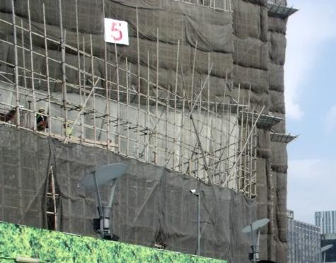 画像ー270年末&香港2 028-1-4