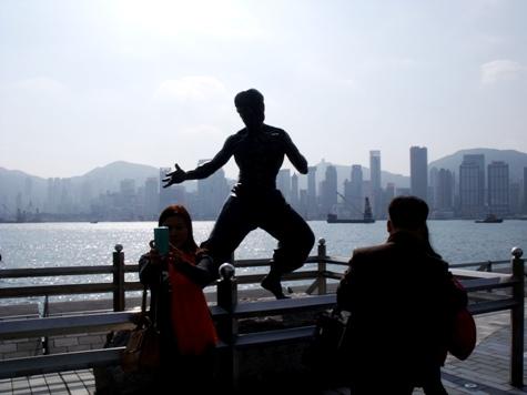 画像ー270年末&香港2 027-1-2