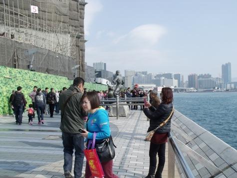画像ー270年末&香港2 028-1-2