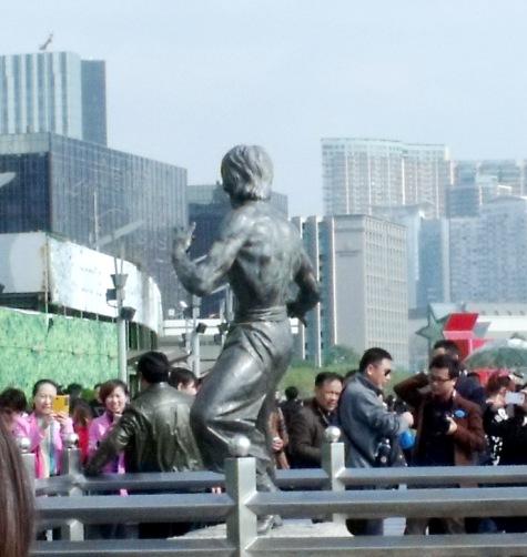 画像ー270年末&香港2 028-1-3