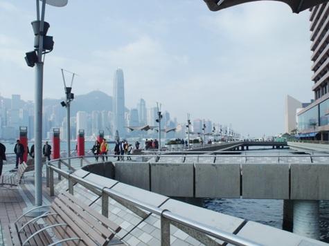 画像ー270年末&香港2 034-1-2