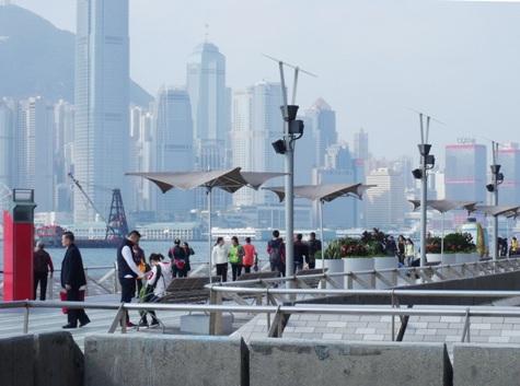 画像ー270年末&香港2 035-1-2
