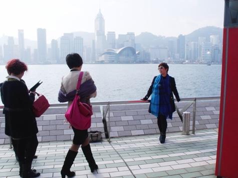 画像ー270年末&香港2 039-1-2