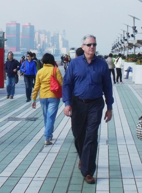 画像ー270年末&香港2 037-1-3