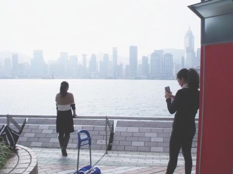 画像ー270年末&香港2 038-1-2