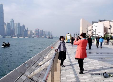 画像ー270年末&香港2 044-1-2