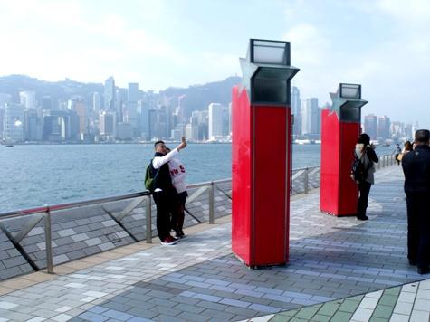 画像ー270年末&香港2 040-1-2
