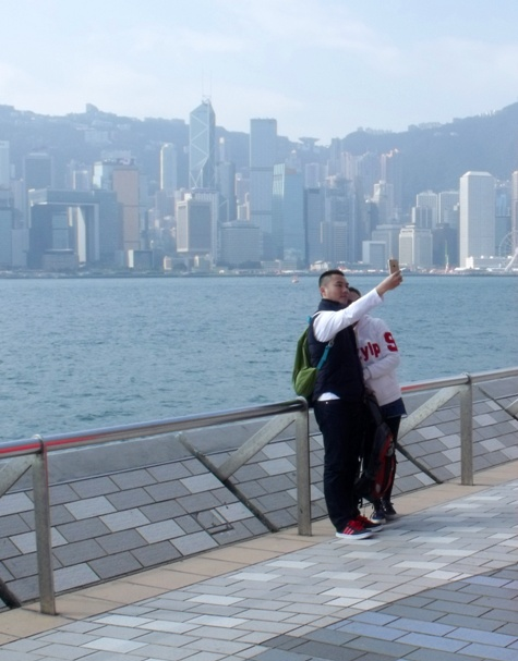 画像ー270年末&香港2 040-1-3