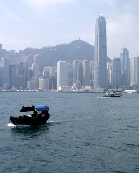 画像ー270年末&香港2 045-1-2