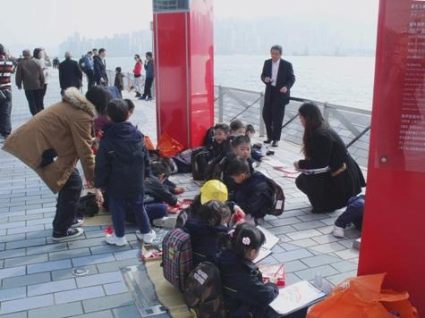 画像ー270年末&香港2 050-1-2