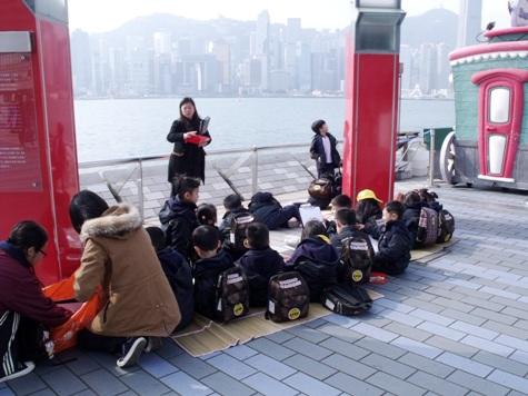 画像ー270年末&香港2 047-1-2