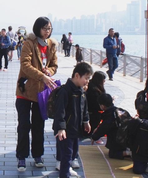 画像ー270年末&香港2 052-1-3
