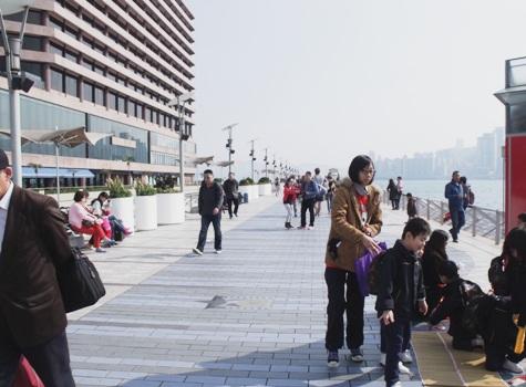 画像ー270年末&香港2 052-1-2
