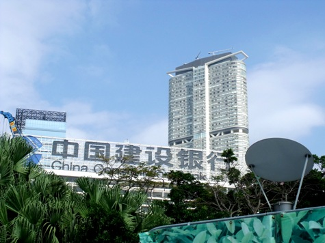 画像ー270年末&香港2 053-1-2