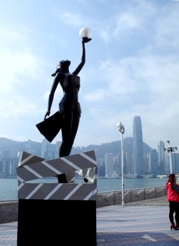 画像ー270年末&香港2 054-1-2