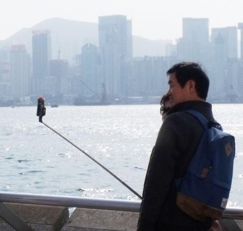 画像ー270年末&香港2 058-1-3