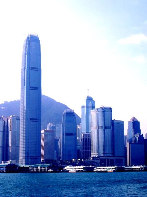 画像ー270年末&香港2 083-3