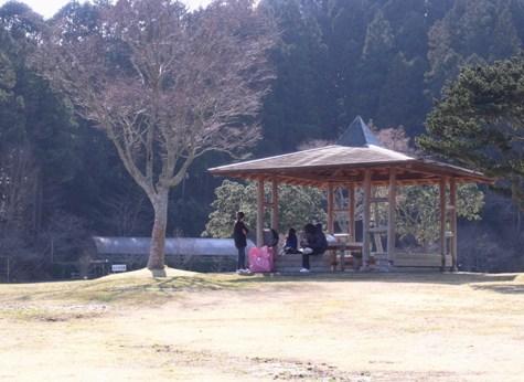 画像ー277 県民の森 026-2