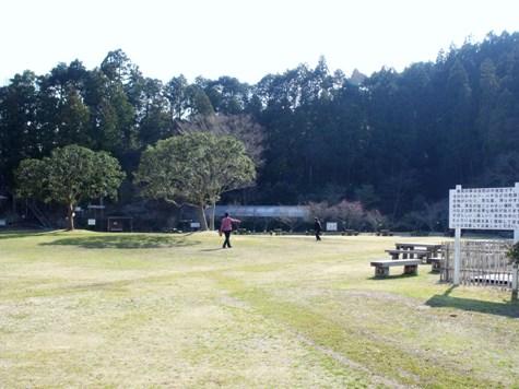 画像ー277 県民の森 070-2