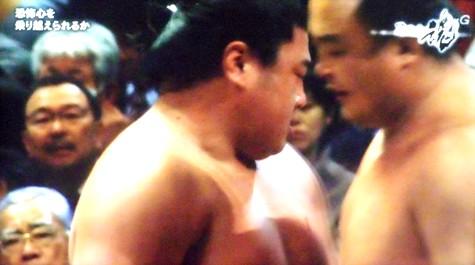 画像ー278 アスリート魂・大相撲 021-2