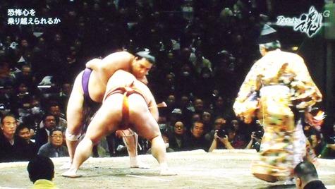 画像ー278 アスリート魂・大相撲 053-2
