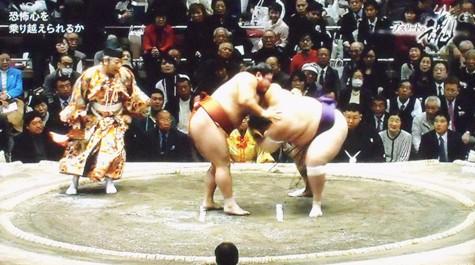 画像ー278 アスリート魂・大相撲 062-2