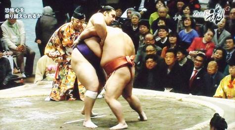 画像ー278 アスリート魂・大相撲 057-2