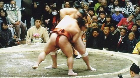 画像ー278 アスリート魂・大相撲 058-2