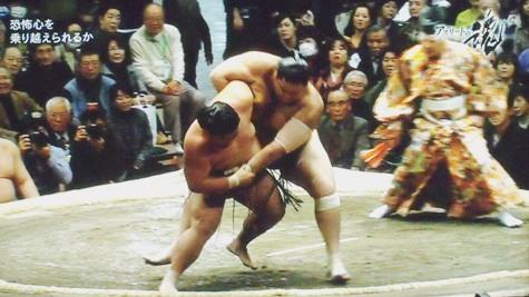 画像ー278 アスリート魂・大相撲 059-2