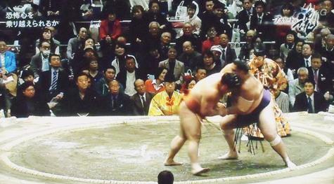 画像ー278 アスリート魂・大相撲 061-2