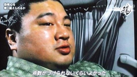 画像ー278 アスリート魂・大相撲 070-2