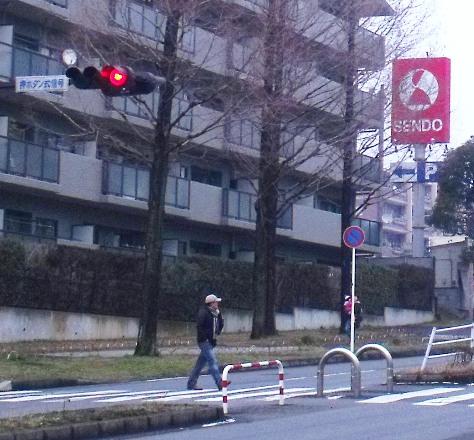 画像ー281 昭和の杜 149-3