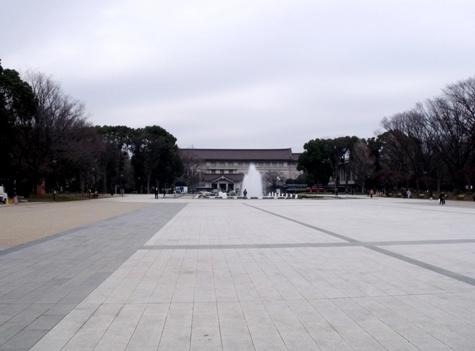 画像ー284 武藤豊先生・書道展2015年3月 001-2
