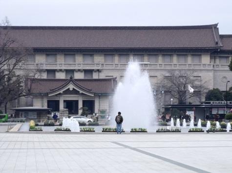 画像ー284 武藤豊先生・書道展2015年3月 002-2